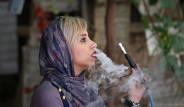 İran'da Özgürlük Kapalı Kapıların Ardında
