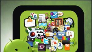 Haftanın Android Uygulamaları - 96