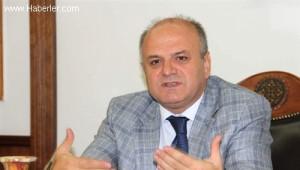 Kırşehir Valisinden, Sakaryasporlu Futbolculara ve Teknik Heyete Yemek