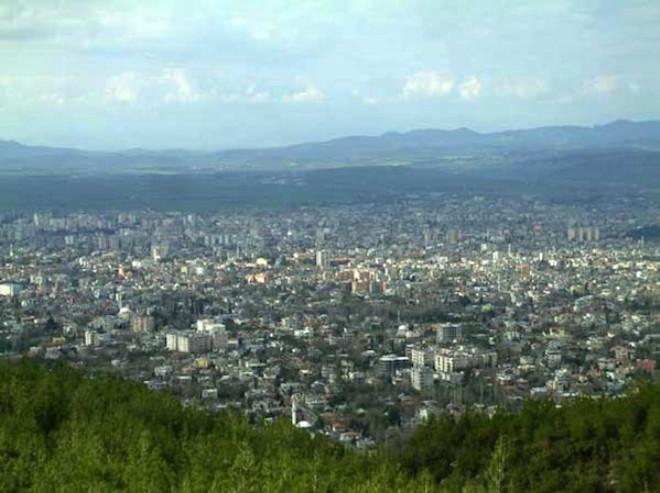 MHP'nin Kalelerinde Büyük Şok