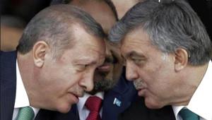 Erdoğan'ın Zaferinin Ardından Sosyal Medya Yıkıldı