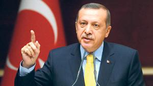 Recep Tayyip Erdoğan'ın 13 Yılda 9 Zaferi