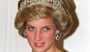 Lady Diana'nın Güzellik Sırları
