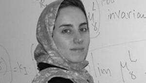 Ruhani'den Tartışılan Paylaşım