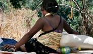 İtalya'da yaşayan Nijeryalı hayat kadınlarının hikayesi