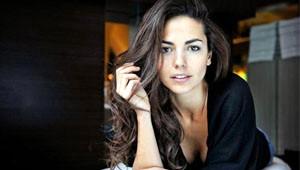 Juventus TV'nin Yeni Yüzü Laura Barriales
