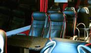 Bayern Münih'e Yeni Otobüs