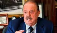 Cavcav, Durmaz'ı 2 Milyon Euro'ya Sattığı İçin Tepki Çekti