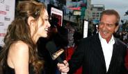 Brad Pitt, Angelına Jolie'ye Çocukları İçin Katlanıyor