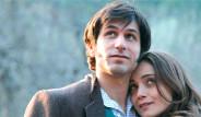 Ushan Çakır ve Damla Sönmez Aşk Yaşıyor
