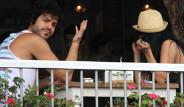 Hande Yener Yeni İmajıyla Görüntülenince Çıldırdı