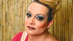 Türkiye'nin İlk Trans Oyuncusundan Çok Özel Açıklamalar