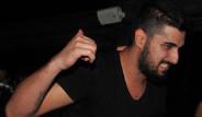İdo Tatlıses, Müzik Sektöründeki Başarısını Kutladı