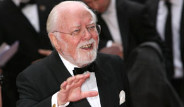 Richard Attenborough'un Filmografisi
