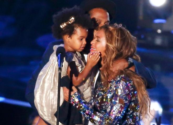 2014 MTV Müzik Ödülleri Sahiplerini Buldu