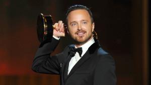 2014 Emmy: İşte Tüm Kazananlar