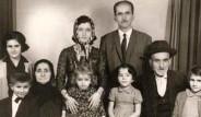 AK Parti'nin Yeni Kabinesinin Çocukluk Fotoğrafları