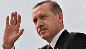 Ünlülerin Erdoğan'ın Cumhurbaşkanlığı ile İlgili Twetleri