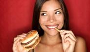 Bağımlılık Yapan Gıdalar
