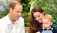 Kate Middleton, En Az Üç Çocuk İstiyor