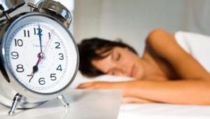Yorgun Uyanmanın Sebepleri