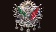 Hobileriyle Öne Çıkan Osmanlı Padişahları