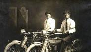 Yakın Tarihin En İlginç Fotoğrafları