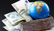 En Büyük Bankalar Arasında 18 Türk