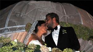 İşte O Düğünün Perde Arkası