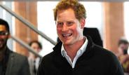 Prens Harry'nin Yeni Prenses Adayı Belli Oldu