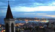 İstanbul'u Görmek İçin 25 Neden