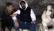 Sinem Kobal-İbrahim Çelikkol İlk Kez El Ele