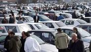 İkinci Elde En Çok Satan Otomobiller ve Ortalama Fiyatları