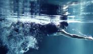 En Faydalı Spor Yüzme