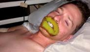 Soğuk Algınlığı Diye Gitti Ağzını, Kolunu, Bacağını Kaybetti