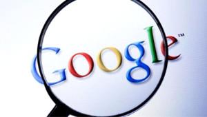 Google'da 25-31 Ağustos Arası Türkiye Ne Aradı