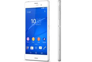 Galaxy Note 4'te Bulamayacağınız 6 Xperia Z3 Özelliği