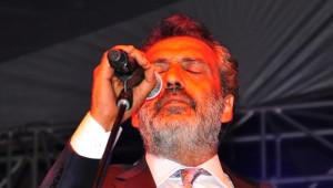 Yavuz Bingöl Türküleri ile Mestetti