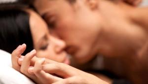 Orgazm Hakkında Bilinmeyen Gerçekler