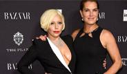 Lady Gaga Yine Çok Konuşulacak