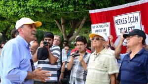 Balyoz Davasında Yargılanan Yavuz: Ordu ile Milletin Bağını Koparmak İçin Operasyon Yaptılar
