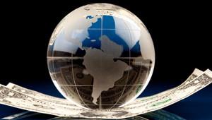 Dünyanın En İyi 10 Ekonomisi
