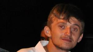 Asansör Kazasında Ölen İşçi Menderes Meşe, Sivas'ta Toprağa Verildi