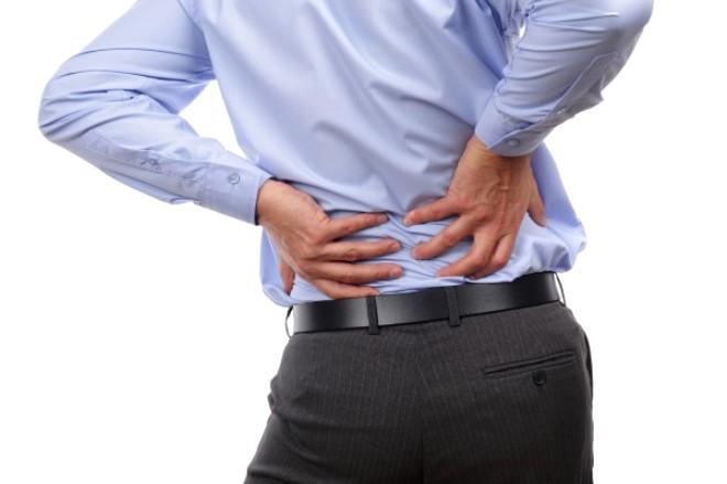 En sık doktora gitme sebeplerimizden bel ağrısı, günlük yaşamımızı ve iş hayatını olumsuz etkilemeye devam ediyor.