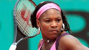 Serena Wıllıams, 6. Şampiyonluğunu Kazandı