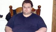 Obezite Hastası Mike Waudby 'in İnanılmaz Değişimi