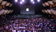 Apple Yeni iPhone'u Tanıttı