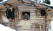 Alaska'ya Yerleşti, Hayatı Belgesel Oldu