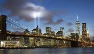 İkiz Kule Saldırısının 13.Yıldönümü Anıldı