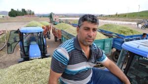 Kayseri Şeker Çiftçinin Ürettiğinin Değerini Bulmasına Katkı Sağlamaya Devam Ediyor